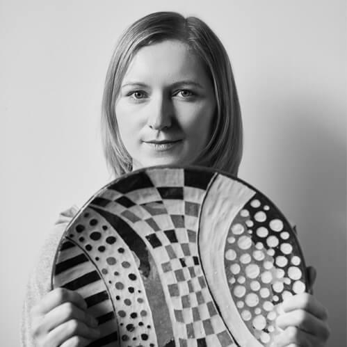 Karolina Dubielak